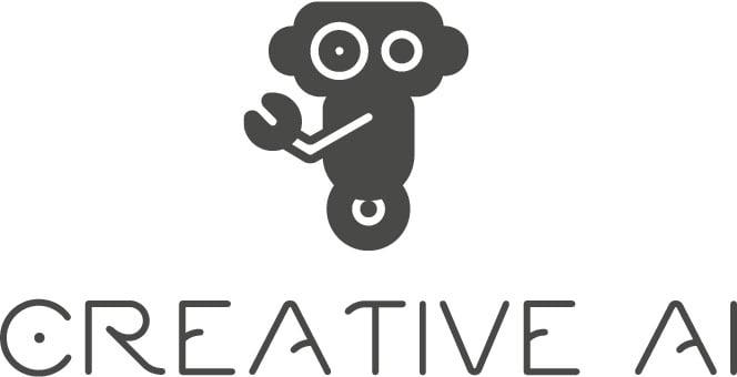 Creative AI (1).jpg