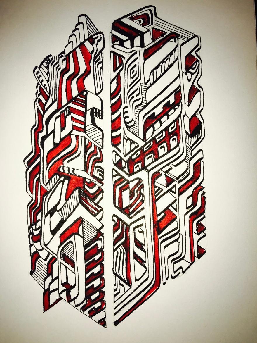 Darren Leishman doodle2.jpg