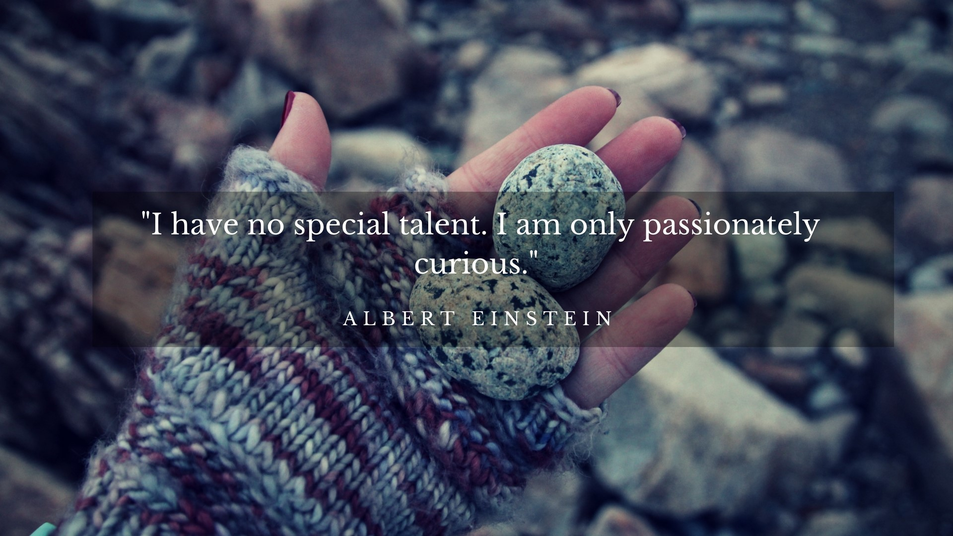 I have no special talent. I am only passionately curious.jpg
