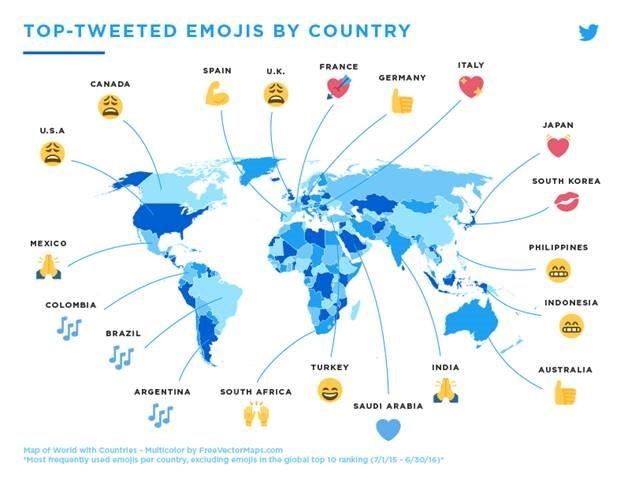 twitter graph.jpg