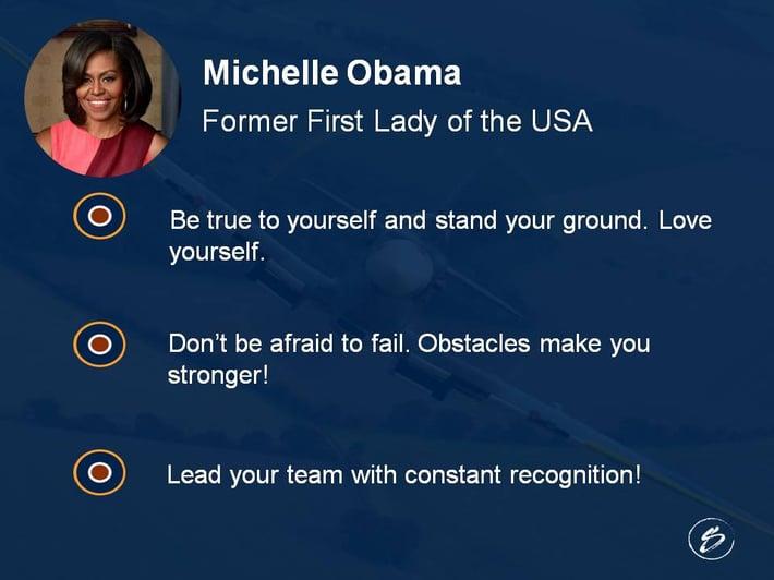 Michelle .jpg