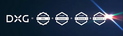 Spitfire Inbound co-founds new international Digital Transformation Group (DXG)