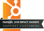 Hubspot_ImpactAwards_2018_HappiestCustomers_CategoryLogos-01