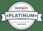 Platinum-1