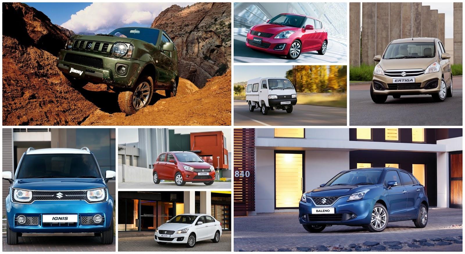 SASA all models.jpg