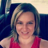 Nicole Sengers Author