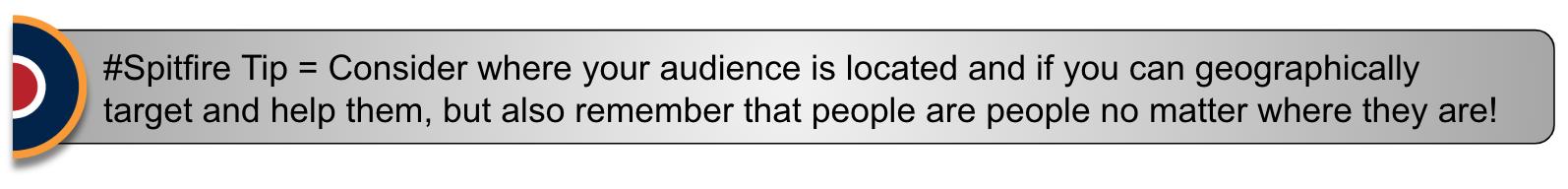 inbound marketing lessons