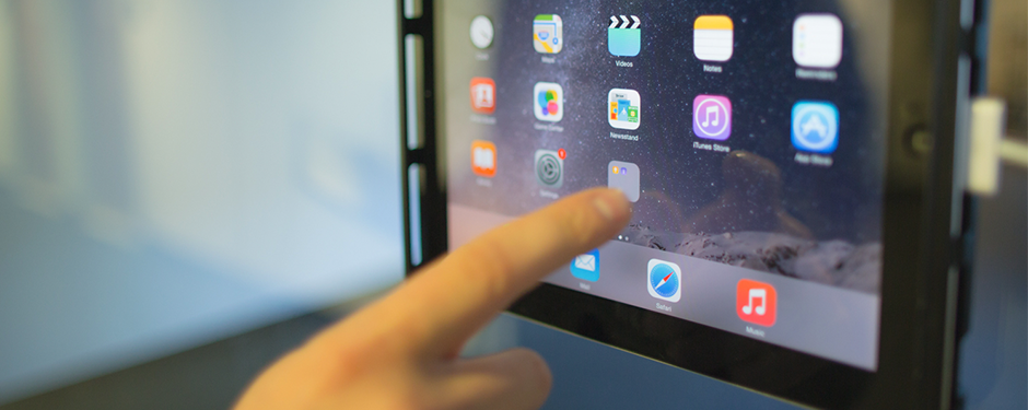 5 practical productivity apps