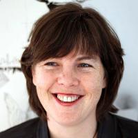 Alison Leishman