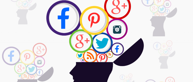 Brain-Social-Media-Power-1560x1170-544240-edited.png
