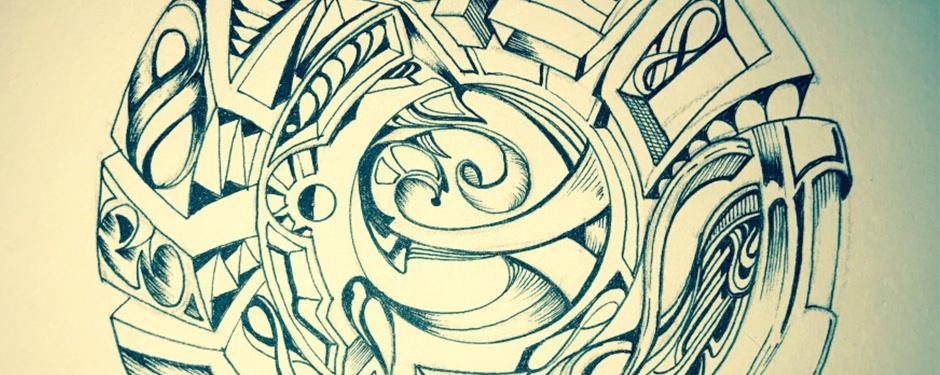 Darren Leishman doodle1.jpg