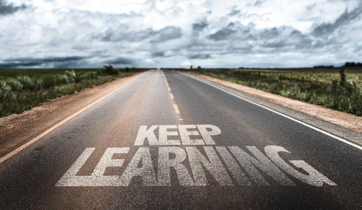 Keep learning.jpg