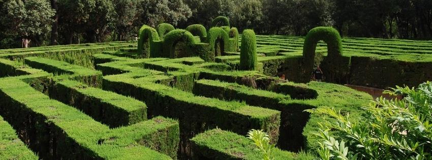 maze-2166001_1920-172076-edited.jpg