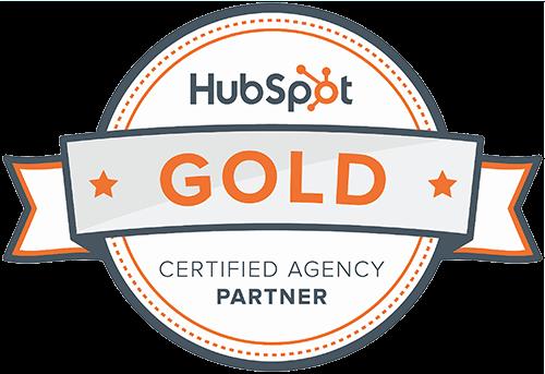 Hubspot Gold Partners | Spitfire Inbound.png
