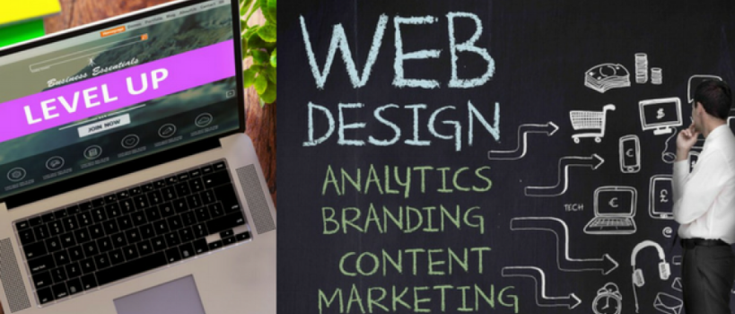 Web design and what it needs to work for you -604110-edited.png