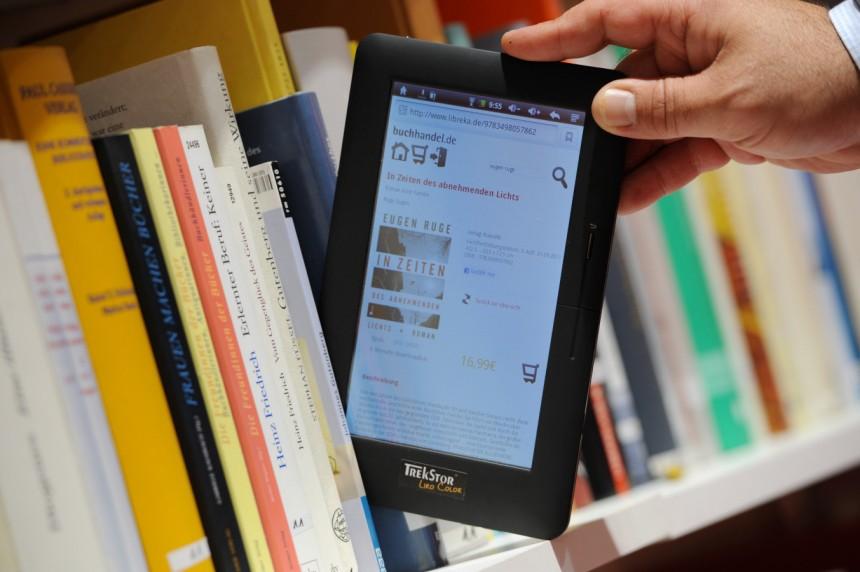 books-4_1.jpg