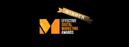 Effective awards featured image