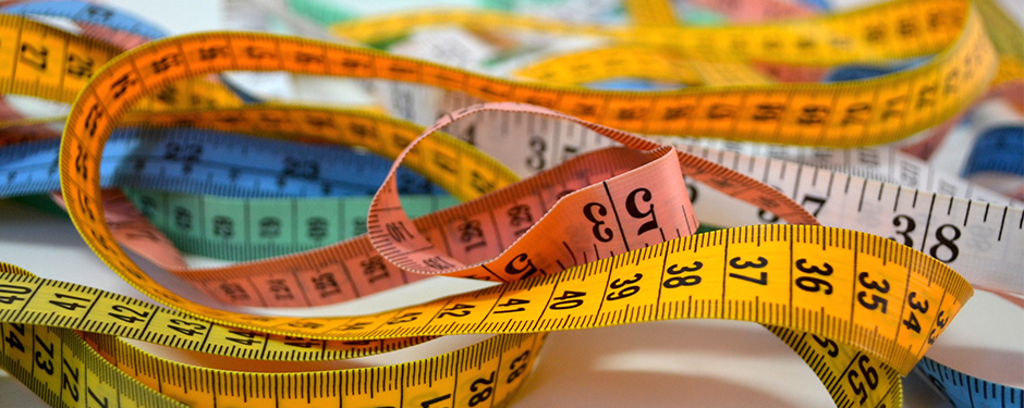 How to choose the right metrics to measure your business- lessons from sales enablement