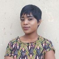 Reabetsoe Nhlapo