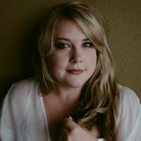 Samantha Steele