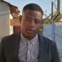 Siphiwe Botman